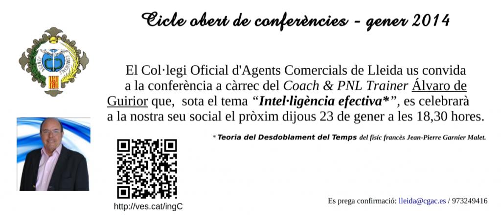 conferencia_gener