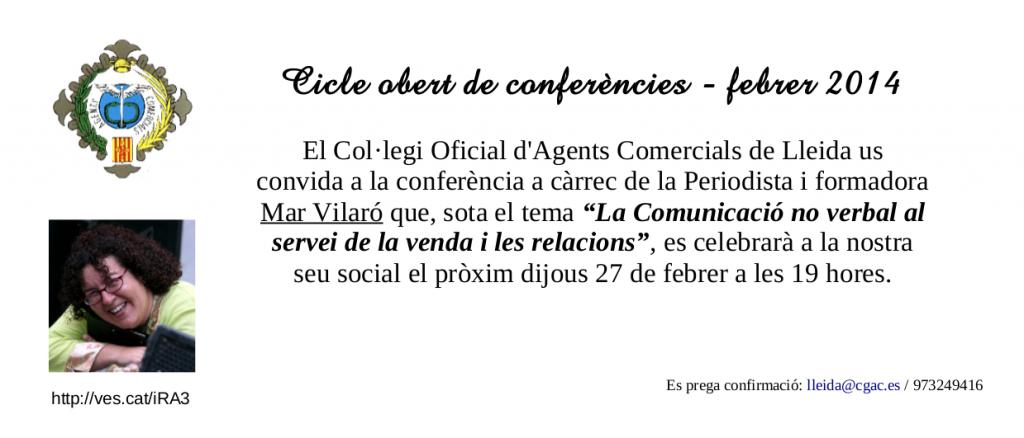 conferencia_febrer