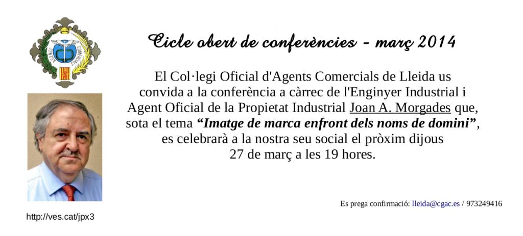conferencia_març