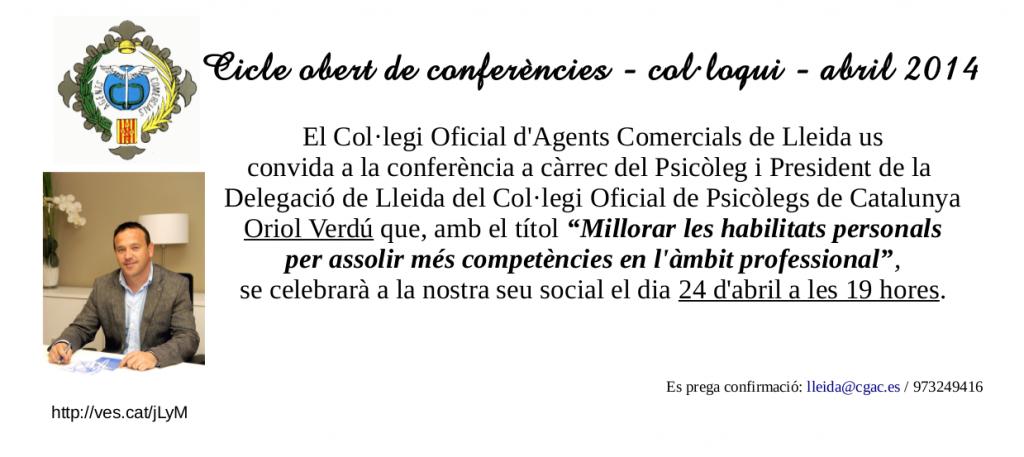 conferencia_abril