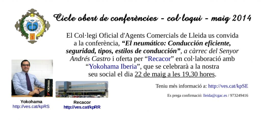 conferencia_maig