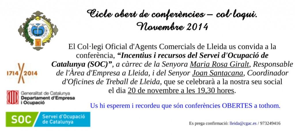 conferencia_novembre
