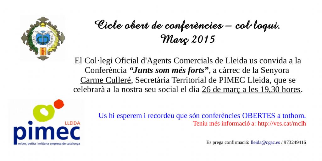 20150326_pimec