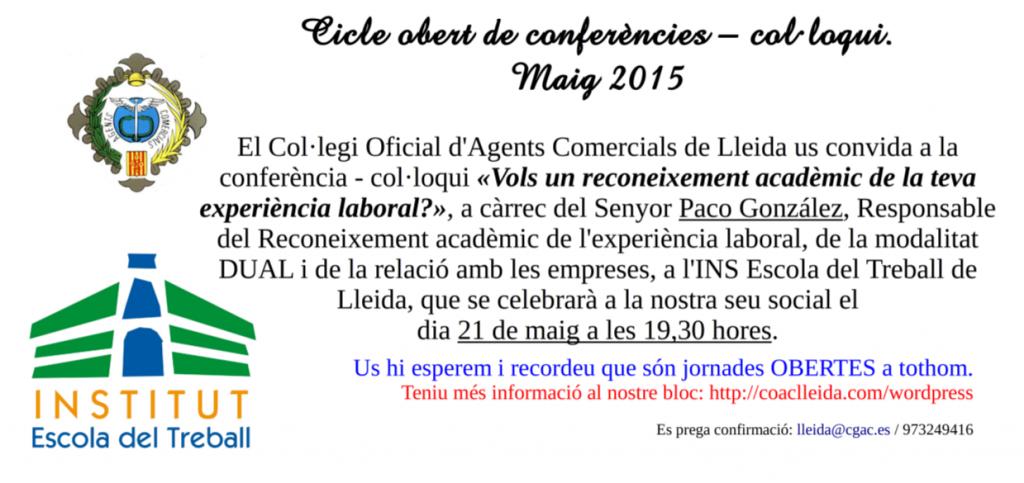 conferencia_escola-treball