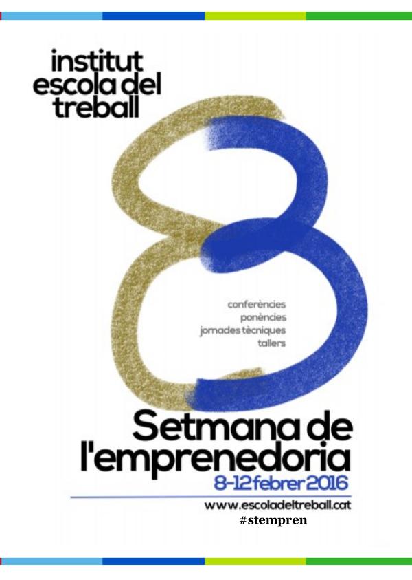 3a Setmana emprenedoria_v2.pub_b-3