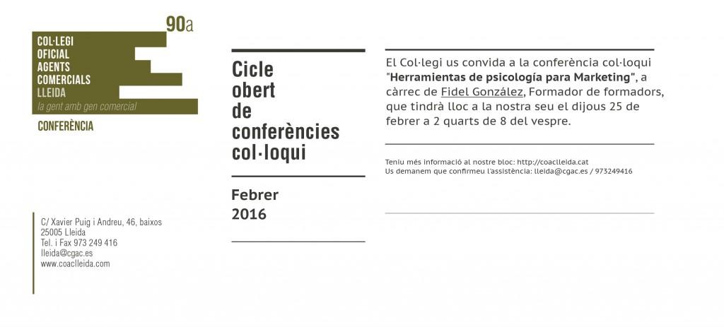 90-conferencia-mensual