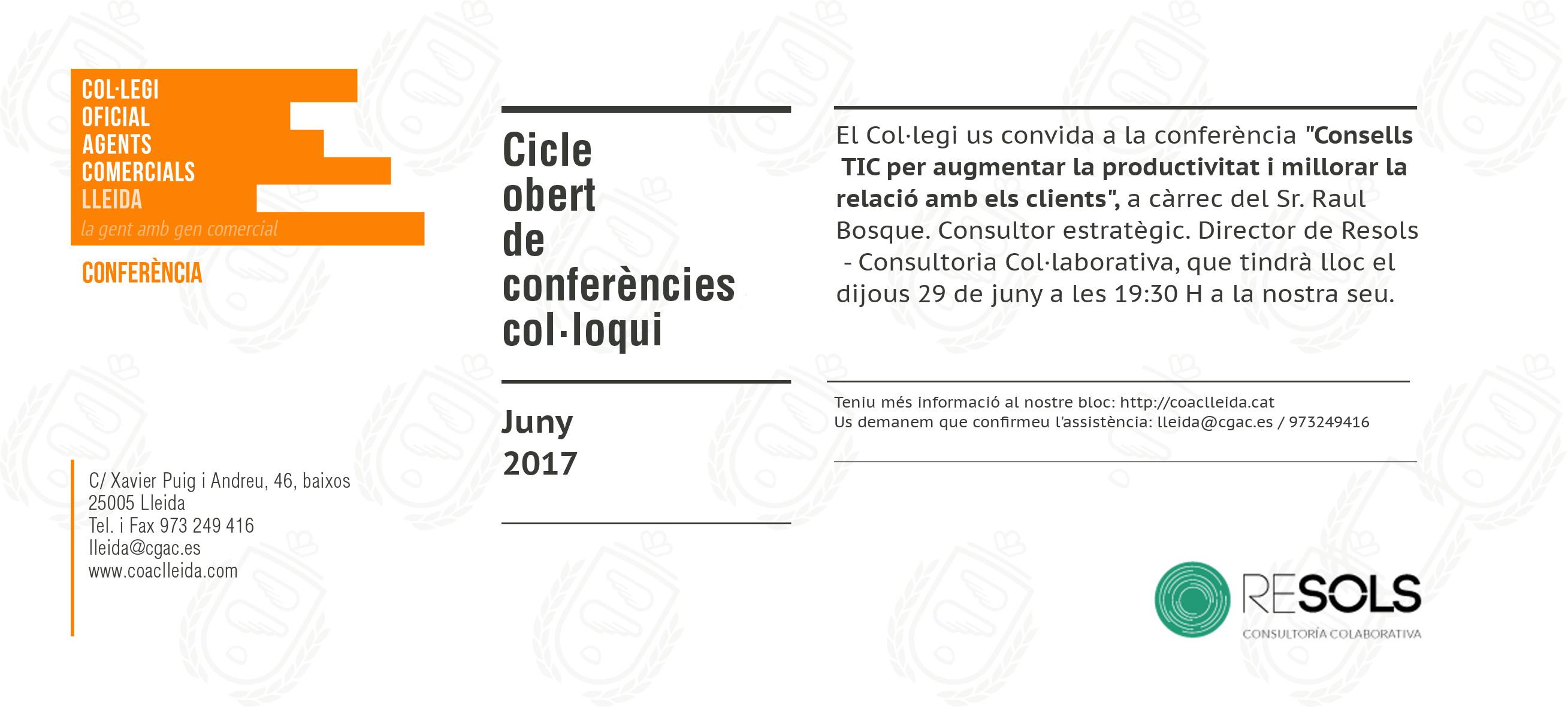 conferencia-juny2017