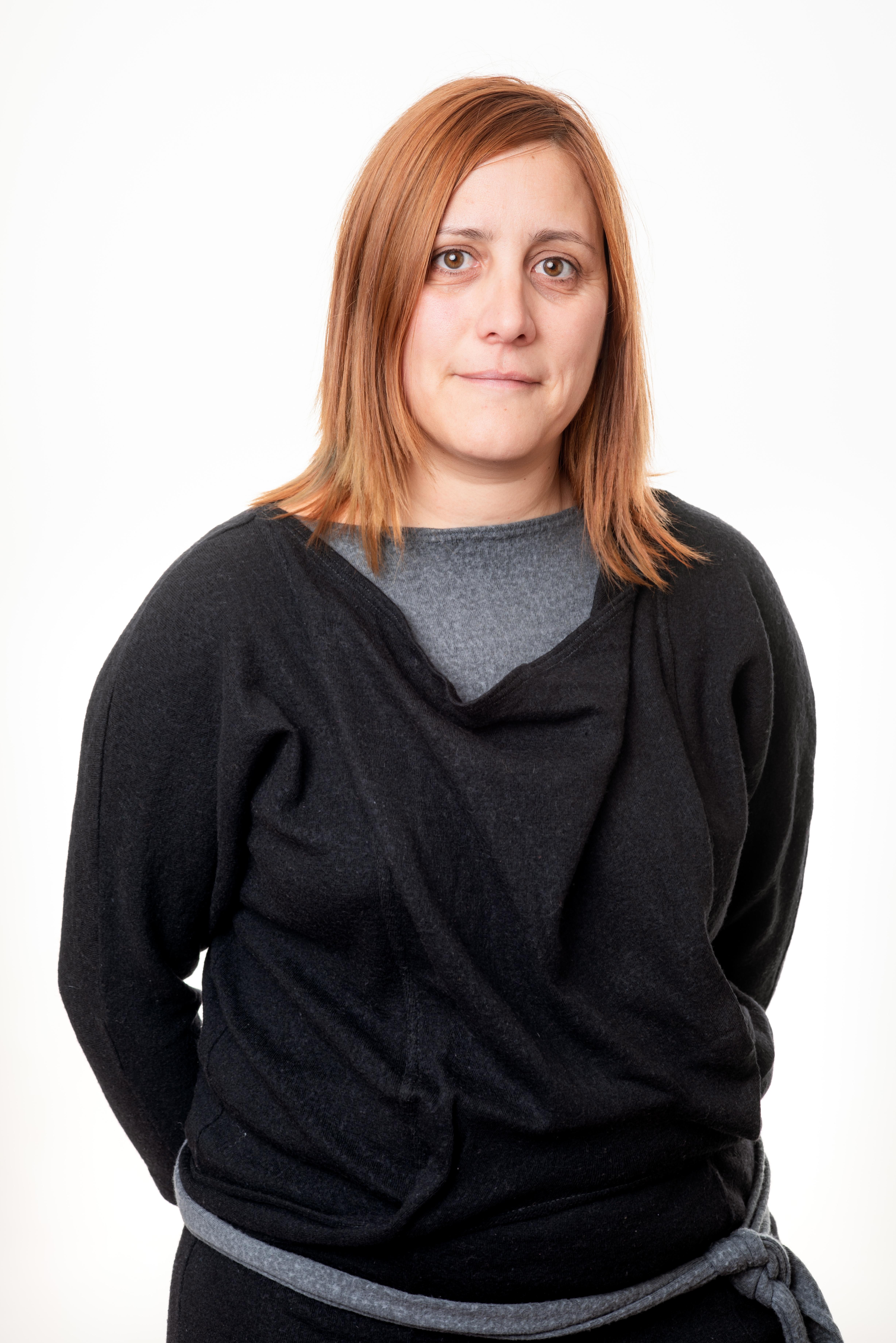 Pilar Pàmpols Farré