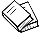 Codi Deontògic dels Agents Comercials