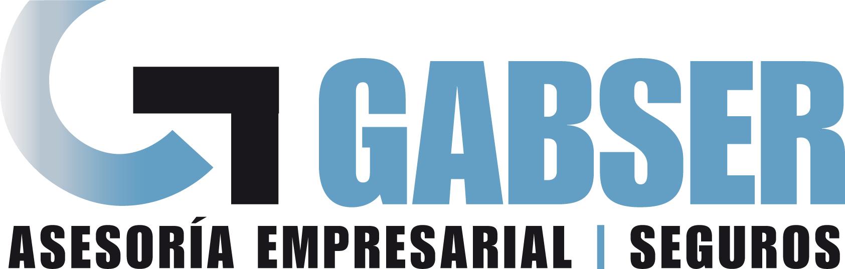 GABSER - Gabinete y Servicios